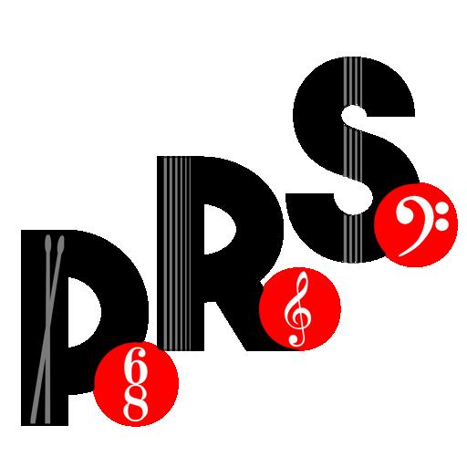 P.R.S. Jazz Trio